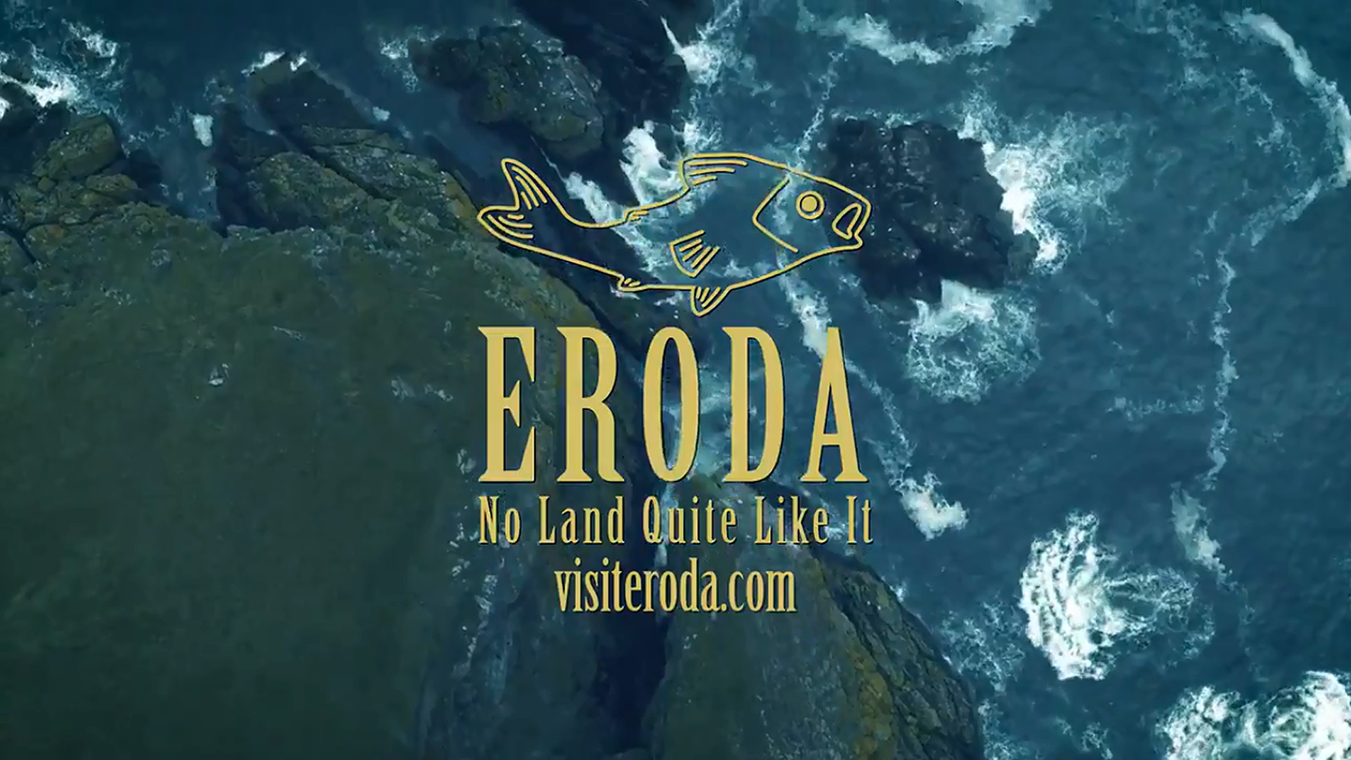 Eroda: The Non-Existent Island that Is Driving the Internet Mad… And It Might Be Harry Styles' Fault